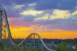 Verruckt at Schlitterbahn to be removed after 10 year old boys death