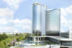 Universal Orlando announces Aventura Hotel opening in 2018