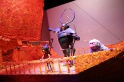 Coraline to Kubo: A Magical LAIKA Experience – Returns to Universal Studios Hollywood