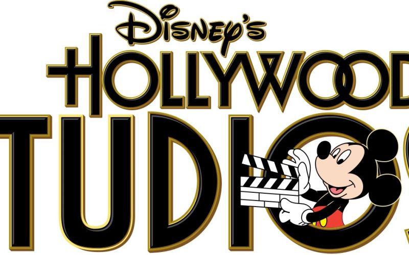 What's in a name? Disney Hollywood Studios not changing anytime soon