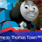 Thomas Town officially coming to Kennywood Park!