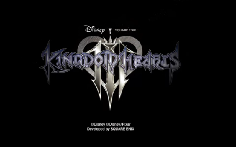 New Kingdom Hearts 3 trailer reveals Monster World and new song!