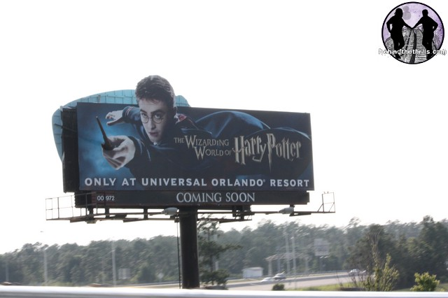 Index of /wp-content/gallery/billboards-6-12-10