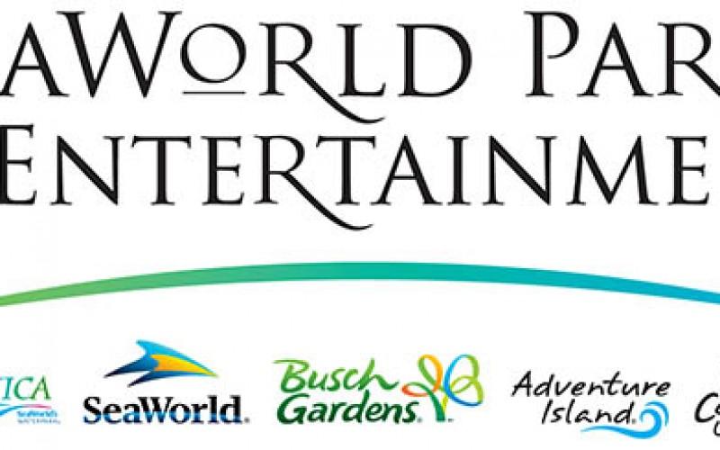 Behind The Thrills Seaworld Orlando And Busch Gardens